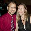 Katie&Eric (249)