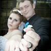Katie&Eric (173)