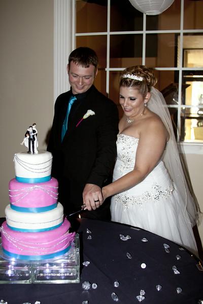 Katie&Eric (318)
