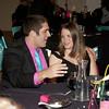 Katie&Eric (283)