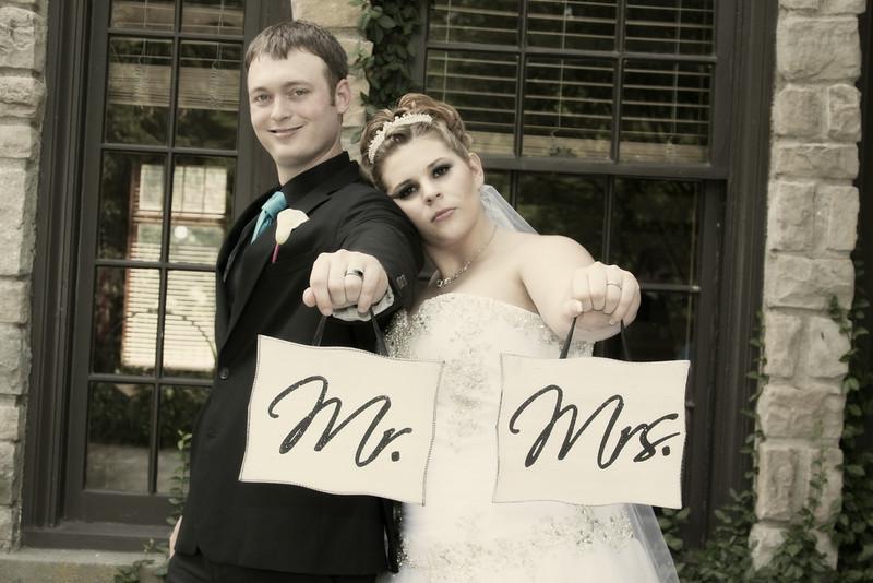 Katie&Eric (172)