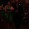 Katie&Eric (80)