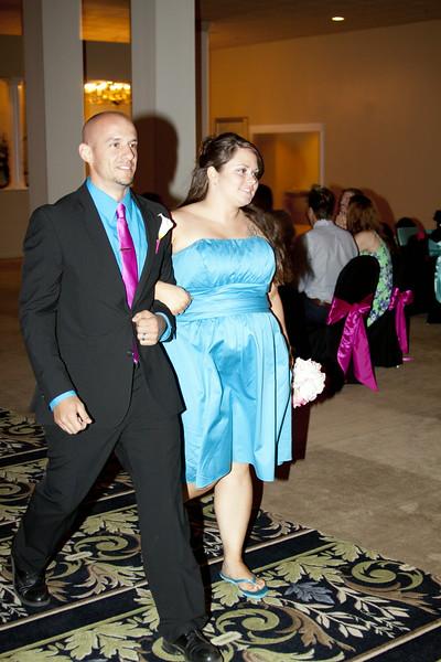 Katie&Eric (222)