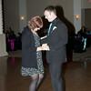 Katie&Eric (296)