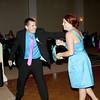 Katie&Eric (359)