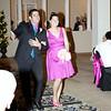 Katie&Eric (215)