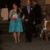 Katie&Eric (81)