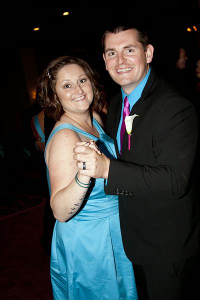 Katie&Eric (312)