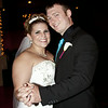 Katie&Eric (302)