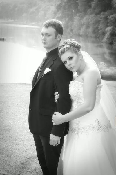 Katie&Eric (187)