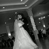 Katie&Eric (272)
