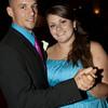 Katie&Eric (309)
