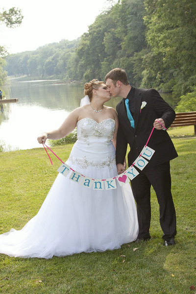 Katie&Eric (184)