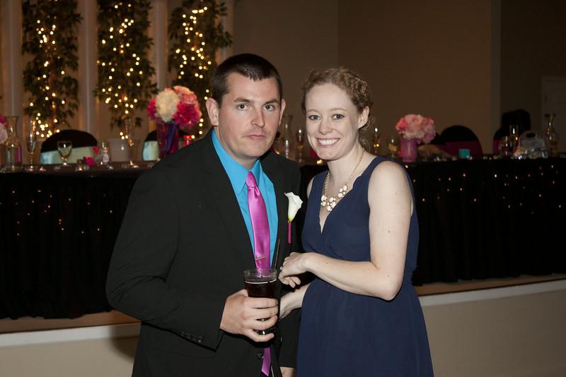 Katie&Eric (286)