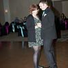 Katie&Eric (292)