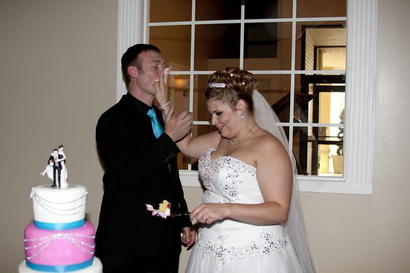 Katie&Eric (329)