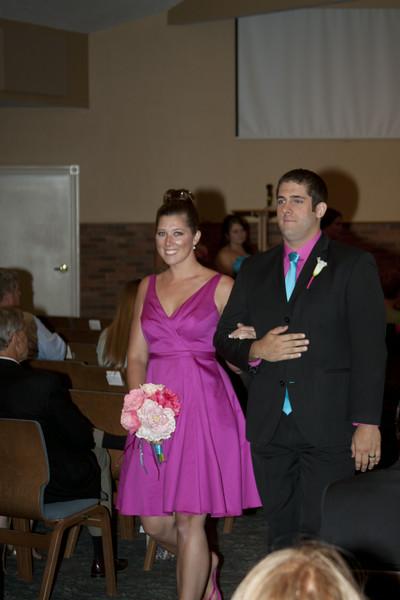 Katie&Eric (78)