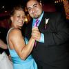 Katie&Eric (310)