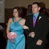 Katie&Eric (79)