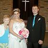 Katie&Eric (101)