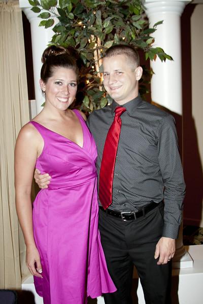 Katie&Eric (355)