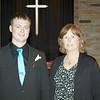 Katie&Eric (128)