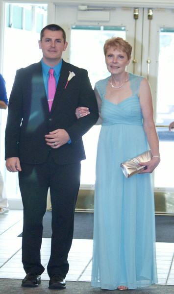 Katie&Eric (39)