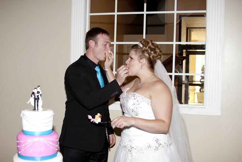 Katie&Eric (325)