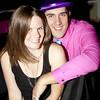 Katie&Eric (385)