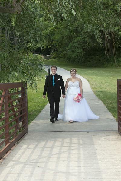 Katie&Eric (200)