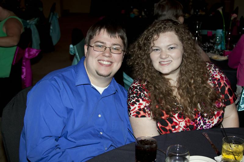 Katie&Eric (246)