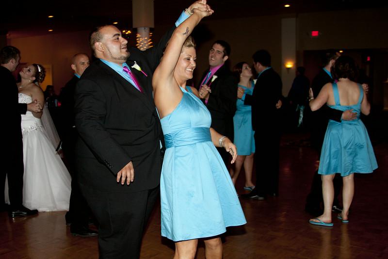 Katie&Eric (315)