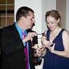 Katie&Eric (354)