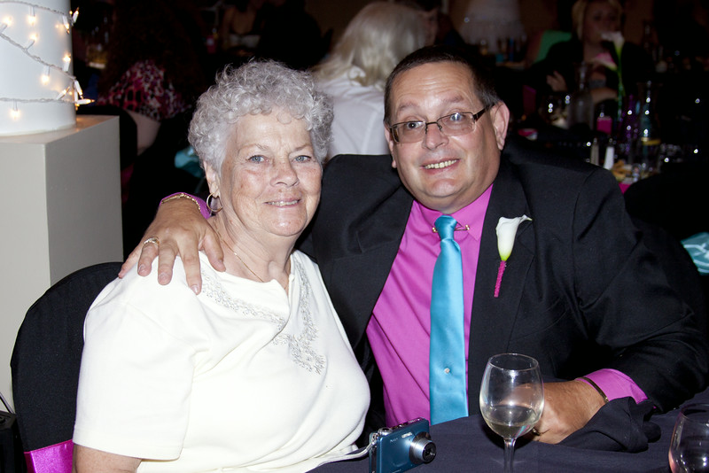 Katie&Eric (259)
