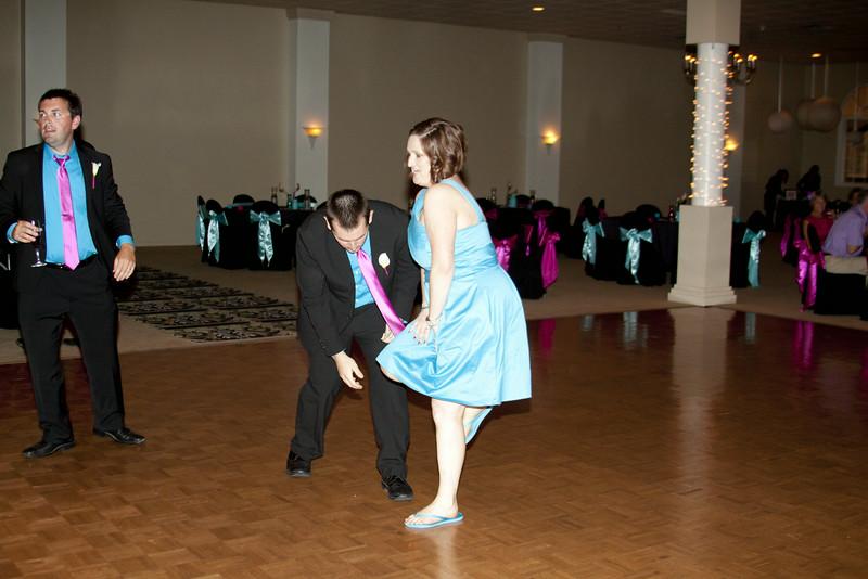 Katie&Eric (373)