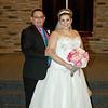Katie&Eric (114)