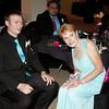 Katie&Eric (282)