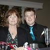 Katie&Eric (263)