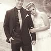 Katie&Eric (186)