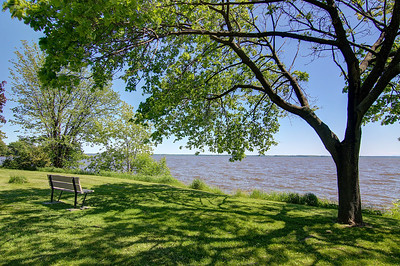 1235 lakeshore_dorval
