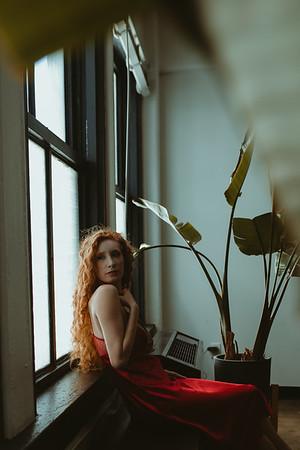 Jenny_Rolapp_Photography-39