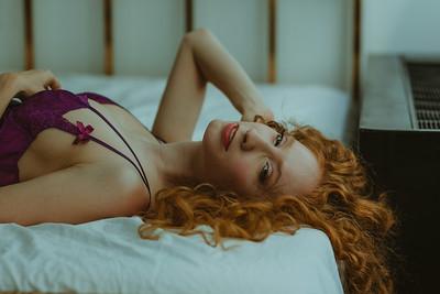 Jenny_Rolapp_Photography-48