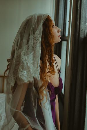 Jenny_Rolapp_Photography-44