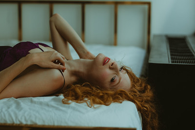 Jenny_Rolapp_Photography-49