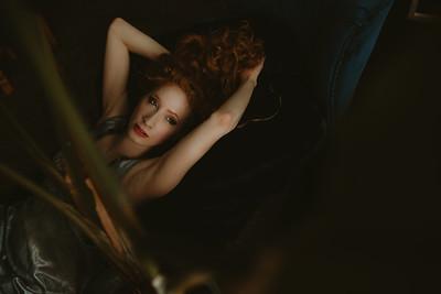 Jenny_Rolapp_Photography-54