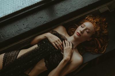 Jenny_Rolapp_Photography-30