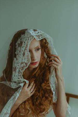 Jenny_Rolapp_Photography-3