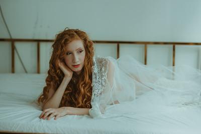 Jenny_Rolapp_Photography-4