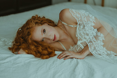 Jenny_Rolapp_Photography-5