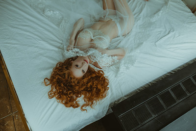 Jenny_Rolapp_Photography-18